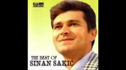 Sinan Sakic - Dodirni Me