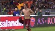 Пянич мина на парад през защитата на Милан