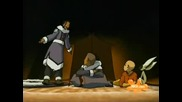 Avatar - S01 Episode 18
