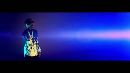Maejor Ali - Lolly ft. Juicy J, Justin Bieber ( Official Video ) 2013 Превод