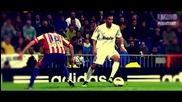Най-добрият! Cristiano Ronaldo - The Movie 2012