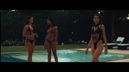 New! 2015   Romeo Santos ft. Marc Anthony - Yo Tambien ( Официално Видео ) + Превод