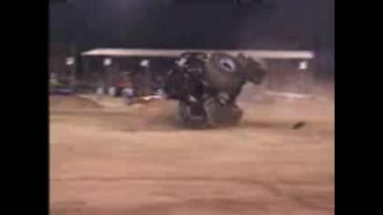 Super Monster Truck3