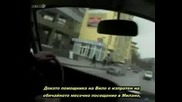 АНТИХРИСТА 666 (10 Епизод)