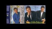 Asim Bajric - Bez Tebe - Prevod