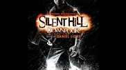 Silent Hill_ Downpour [full Soundtrack] - Track 2 - Intro Perp Walk
