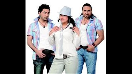Nazmiler - Birbirinden Guzel 2011 Yeni