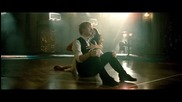Страхотна ! Ed Sheeran - Thinking Out Loud [official Video]