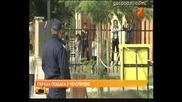Господари на Ефира 11.10.2012 - Откраднати Пенсии