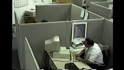 Убиец На Компютри 3 Част