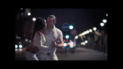 Isabelle & Felicien - Soha - Mil Pasos (kizomba remix)