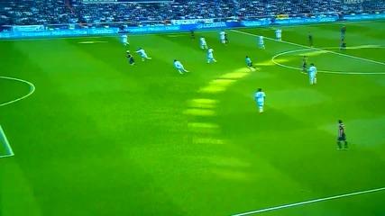 Реал Мадрид победи Барселона за 2ри път в рамките на седмица