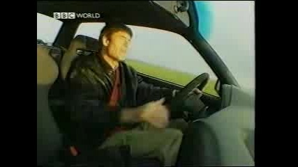 BMW Motorsport History With Tiff Needell
