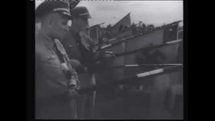 Адолф Хитлер - Аватара на Калки