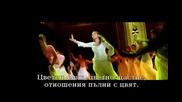 Fanaa - Desh Rangila + Превод