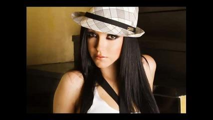 Antonina Feat. Dj Niki & Eminem - Welcome To Bulgaria (official Song) (cd Rip) 2010