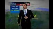 The Rapping Weathermans Pants on the Ground Remix