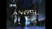 Angel - Sense And Sensitivity Premier