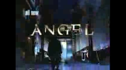 Angel - Sense And Sensitivity Premier