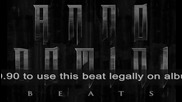 Anno Domini Beats - Wired (instrumental)