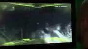 Avp3 E3 2009 - 10min Gameplay