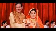 Идеално Качество Hum Saath Saath Hain - Suno Ji Dulhan 2