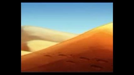 Папирус / Papyrus Сезон 1 Епизод 16 - Арфата на Хатор | eng audio