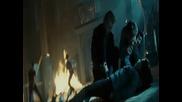 Уникало Клипче за любовта с Кадри от филма Здрач { Twilight } Is this love or am I dreaming..