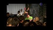 Райна - Мирно - Лятна фиеста 2010