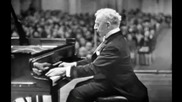 Artur Rubinstein - Chopin - Nocturne in D flat major Op 27 No 2