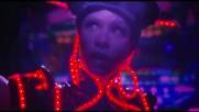 Nicki Minaj - Chun- Li ( Официално Видео)