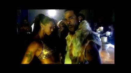 Busta Rhymes Break Ya Neck (uncensored) Hdtv Videoclip
