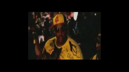 Lil Jon - What You Gon Do (remix)