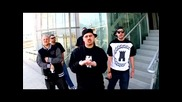 Shosho feat. Sarafa - Това Е Моят Живот (dirty) | H Q |