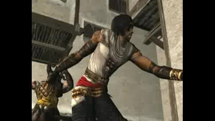 Prince Of Persia T2t Funny Movie