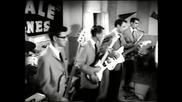 Dick Dale & The Del Tones Misirlou 1963