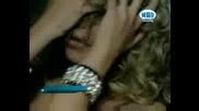 Fani Drakopoulou - Dyo Zoes /new/