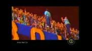 Fc Internazionale 1908