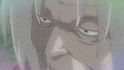 Higurashi no Naku Koro ni 16 Bg sub