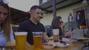 Гладен и Жаден Еп. 1 - Бира на корем и корем от бира