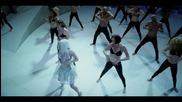 Lady Gaga - G.u.y. - An Artpop Film ( G.u.y.- Only Version)