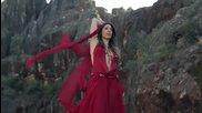 Кажи ми истината- Airyn ft. Sergio Contreras (videoclip oficial 2014)+ Превод
