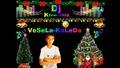 Remix Opa Gangam Style Dj.kiro.mix