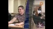 На Изпит По Монокини - Скрита Камера