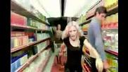 4 Минути - Мадона,  Тимбърлейк и сие.flv