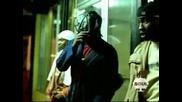 [превод] Wyclef Jean Feat. Mary J. Blige - 911