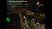 Gta San Andreas Multiplayer spane na divana na Cj