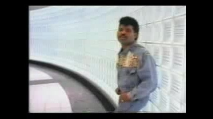Stevie B - Iwanna Be The One