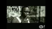 50 Cent Feat Akon - I Ll Still Kill