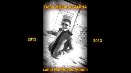 muharrem ahmeti ft. Xoxo - Iliri I Ketit 2012 2013 ot dj.alamina - Youtube